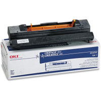 Okidata 56116101 Printer Drum