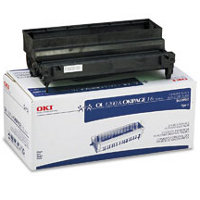 Okidata 56118801 Printer Drum