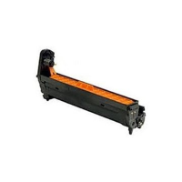 OEM Okidata 56119202 Magenta Printer Drum
