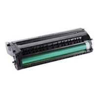 OEM Okidata 56119203 Cyan Printer Drum