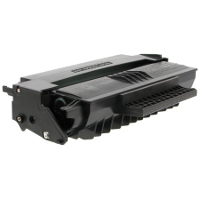 Okidata 56120401 Replacement Laser Toner Cartridge by West Point