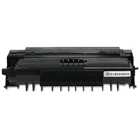 Compatible Okidata 56123402 ( 56123401 ) Black Laser Toner Cartridge