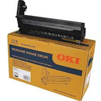 OEM Okidata 56125704 Black Printer Drum