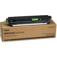 Okidata 57100101 Laser Toner Developer