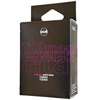 OCE 1060016926 Inkjet Printhead