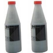 OCE B4 ( OCE 25001878 ) Compatible Laser Toner Cartridges (2/Pack)