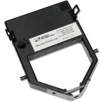 OTC PSXXC140 Printer Ribbons (6/Box)
