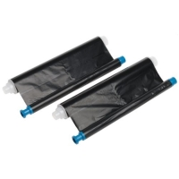 Compatible Panasonic KX-FA55 ( Panasonic KXFA55 ) Thermal Transfer Ribbons