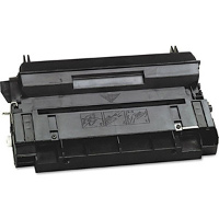 Panasonic UG-3313 ( UG3313 ) Compatible Black Laser Toner Cartridge