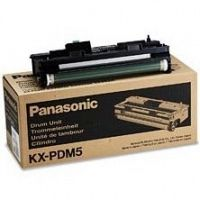 Panasonic KX-PDM5 Printer Drum