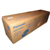 Panasonic DQ-H240D Copier Drum