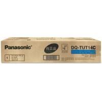 Panasonic DQ-TUT14C Laser Toner Cartridge