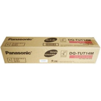 Panasonic DQ-TUT14M Laser Toner Cartridge
