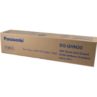 Panasonic DQ-UHN30 Copier Drum