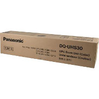 Panasonic DQ-UHD30 Printer Drum Unit