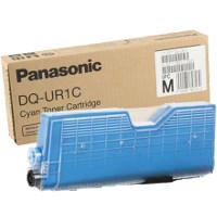 Panasonic DQ-UR1C ( Panasonic DQUR1C ) Laser Toner Cartridge