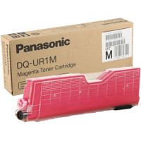 Panasonic DQ-UR1M ( Panasonic DQUR1M ) Laser Toner Cartridge