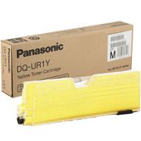 Panasonic DQ-UR1Y ( Panasonic DQUR1Y ) Laser Toner Cartridge