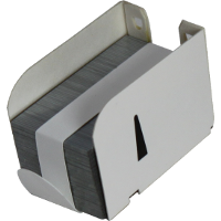 Panasonic FQ-SS32 Laser Toner Staples