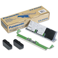 OEM Panasonic KX-A144A Black Laser Toner Cartridge