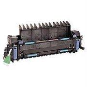 Panasonic KX-CLFU1 ( Panasonic KXCLFU1 ) Laser Toner Fuser Unit