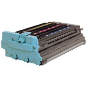 Panasonic KX-CLPK1 Laser Toner Cartridge