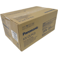 Panasonic KX-CLPC3 Printer Drum