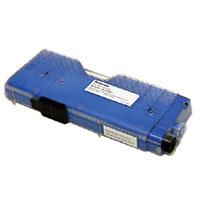 Panasonic KX-CLTC1 ( KXCLTC1 ) Cyan Laser Toner Cartridge