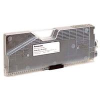 Panasonic KX-CLTK1 ( KXCLTK1 ) Black Laser Toner Cartridge