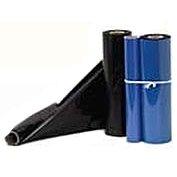 Panasonic KX-FA133 ( Panasonic KXFA133 ) Compatible Thermal Transfer Ribbon Refill Rolls (2/Pack)