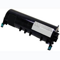 Compatible Panasonic KXFA85 ( KX-FA85 ) Black Laser Toner Cartridge
