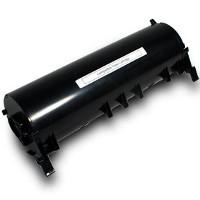 Panasonic KX-FA87 ( Panasonic KXFA87 ) Compatible Laser Toner Cartridge