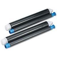 Panasonic KX-FA93 Compatible Thermal Transfer Film Rolls (2/Pack)