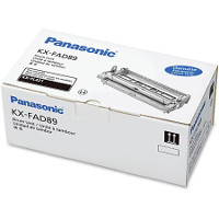 Panasonic KX-FAD89 Fax Drum