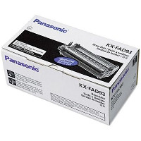 Panasonic KX-FAD93 Fax Drum