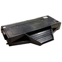 Panasonic KX-FAT407 Compatible Laser Toner Cartridge
