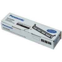 Panasonic KX-FAT461 ( Panasonic KXFAT461 ) Laser Toner Cartridge