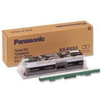 Panasonic KXP453 ( KX-P453 ) Black Laser Toner Cartridge