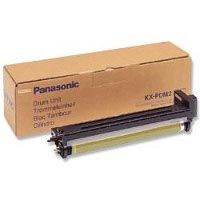 Panasonic KX-PDM2 ( KXPDM2 ) Printer Drum Unit