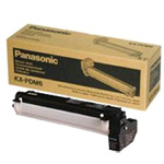 Panasonic KXPDM6 Printer Drum