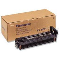 Panasonic KX-PDP1 Laser Toner Developer