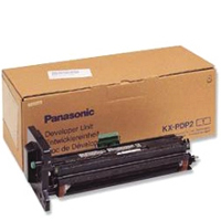 Panasonic KX-PDP2 Laser Toner Developer Unit