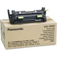 Panasonic UG-3220 ( UG3220 ) Fax Drum