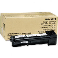 Panasonic UG-3221 ( Panasonic UG3221 ) Compatible Laser Toner Cartridge