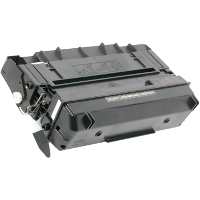 Panasonic UG-3313 Replacement Laser Toner Cartridge by West Point
