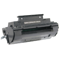 Panasonic UG-3350 Replacement Laser Toner Cartridge by West Point