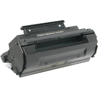 Panasonic UG-5510 Replacement Laser Toner Cartridge by West Point