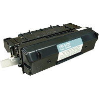 Panasonic UG-5520 ( UG5520 ) Compatible Black Laser Toner Cartridge