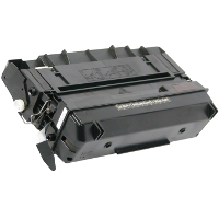 Panasonic UG-5520 Replacement Laser Toner Cartridge by West Point