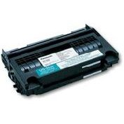 Compatible Panasonic UG5540 ( UG-5540 ) Black Laser Toner Cartridge